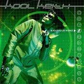 Black Elvis/Lost In Space