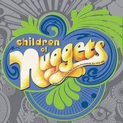 Children of Nuggets: Original Artyfacts From the Second Psychedelic Era (disc 4)