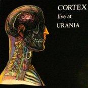 Live at Urania