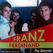 'The Observer' Promo