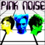 Pink Noise EP