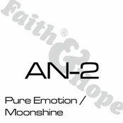 Pure Emotion / Moonshine