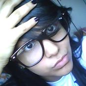 ~Camila
