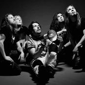 Sonata Arctica - Last Drop Falls Songtext und Lyrics auf Songtexte.com