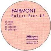 Palace Pier EP