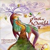 Fairy World 5