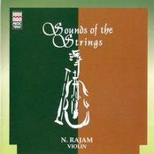 Sounds Of The Strings