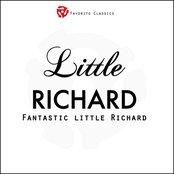 Fantastic Little Richard