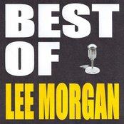 Best of Lee Morgan
