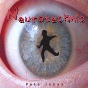 Neurotechnic