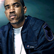 official supplier outlet entire collection Lloyd Banks - Toxic Lyrics | MetroLyrics