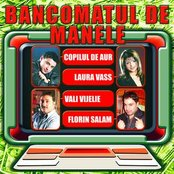 Bancomatul De Manele