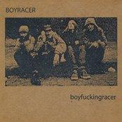 Boyfuckingracer
