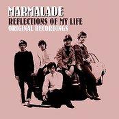 Reflections of My Life (Original Recordings)