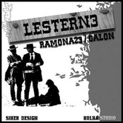 Lestern 3 Bootleg