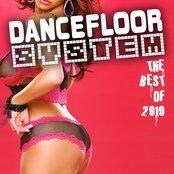 Dancefloor System 2010