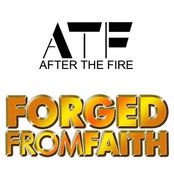 Forged From Faith