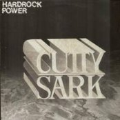 Hardrock Power