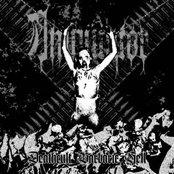 Deathcult Barbaric Hell