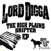 The High Plains Drifter