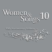Women & Songs 10, 10th Anniversary Edition