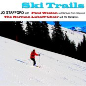 Ski Trails (feat. Paul Weston, The Norman Luboff Choir, Starlighters) [Original Album - Digitally Remastered]