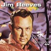 Christmas Songbook
