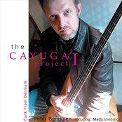 The Cayuga Project I