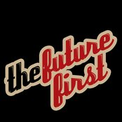 The Future First EP