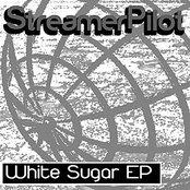 White Sugar Remixes