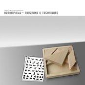 Tangrams & Techniques