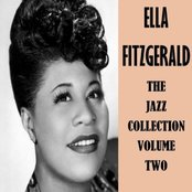 The Jazz Collection Volume Two