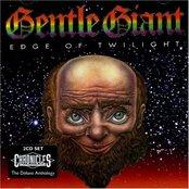 Edge of Twilight (disc 1)