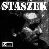 Staszek