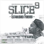 Slice 9 Lyrics