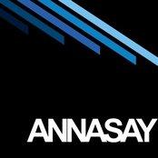 Annasay 2009 EP