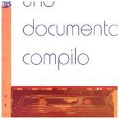 Uno Documento Compilo