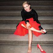 Miley Cyrus setlists