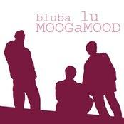 MOOGaMOOD