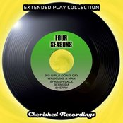 The Extended Play Collection, Vol. 132