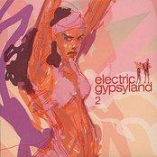 Electric Gypsyland 2