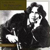 De Profundis (Oscar Wilde, Unabridged)