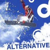 Alternative Times, Volume 58