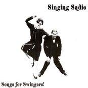 Songs For Swingers!