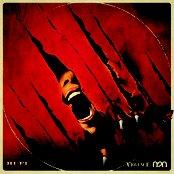 Scanners / Dead Zone - Single