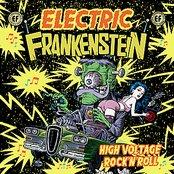 High Voltage Rock 'n' Roll