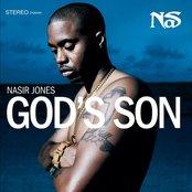 God's Son