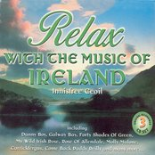 Relax With The Music Of Ireland