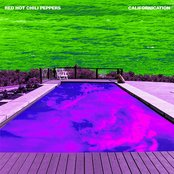 Californication Unmastered