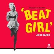 Beat Girl (Remastered)